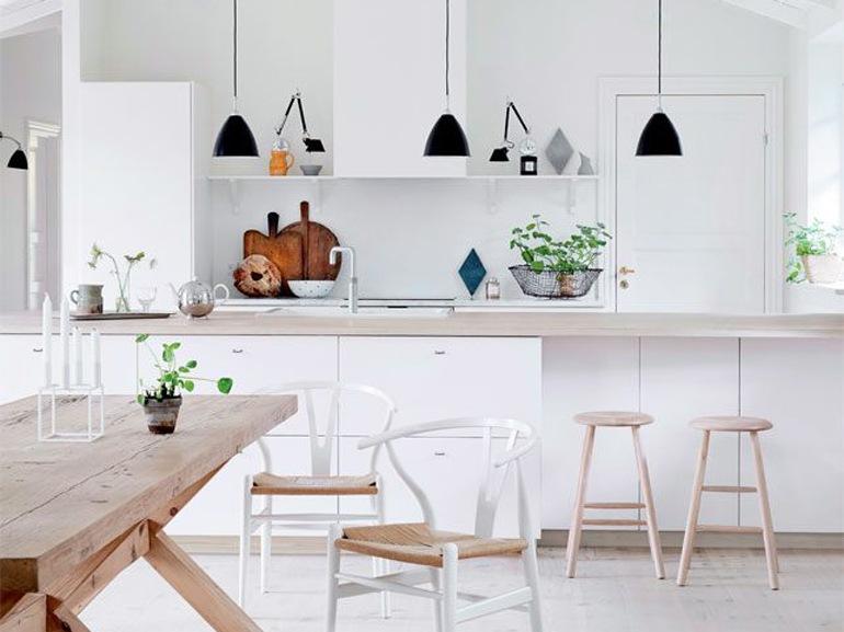 cover-come-illuminare-la-cucina-mobile