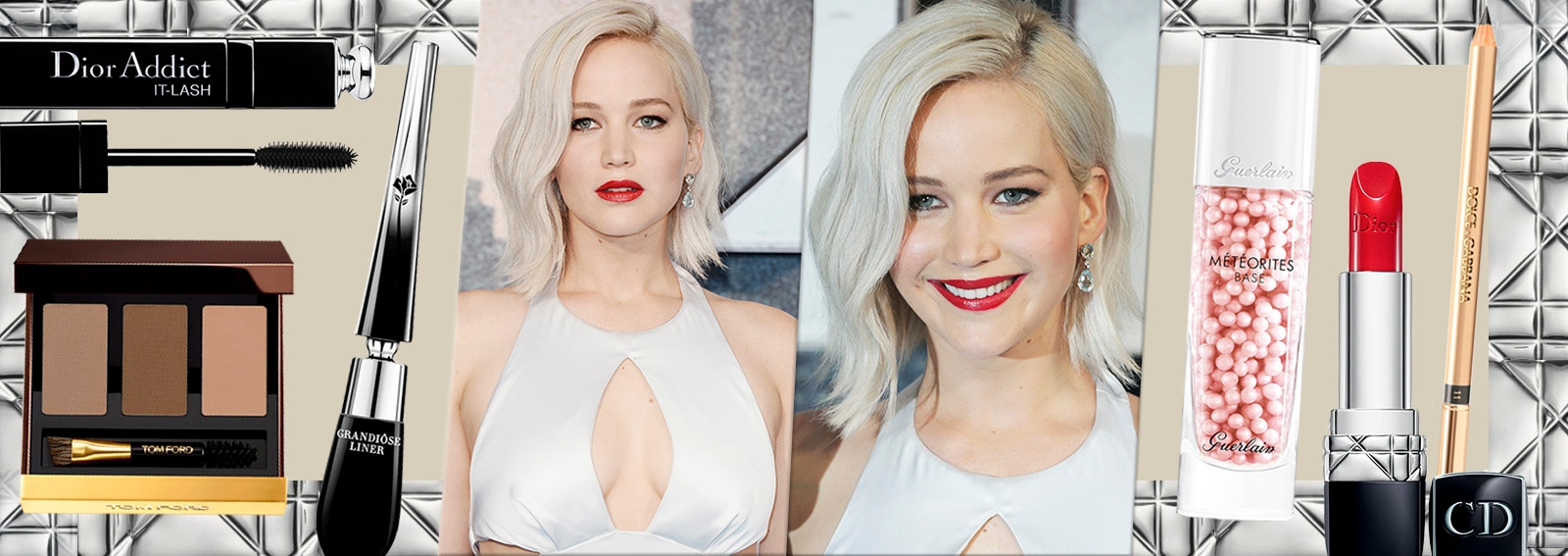 cover-copia-il-trucco-di-jennifer-lawrence-desktop