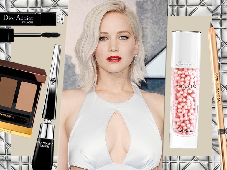 cover-copia-il-trucco-di-jennifer-lawrence-mobile