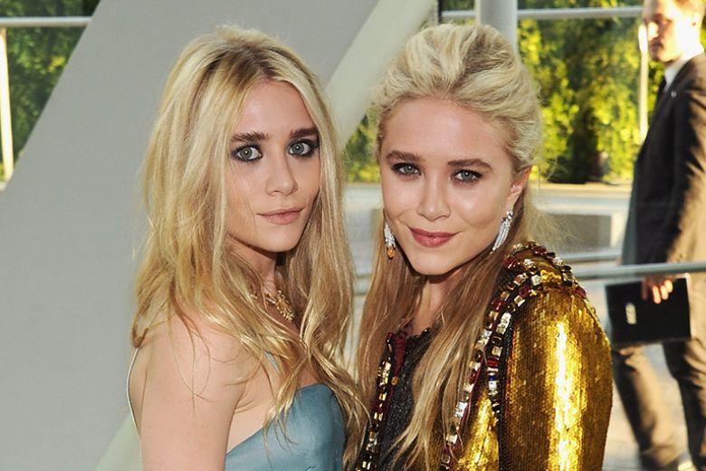 Quindici cose che (forse) non sapete sulle gemelle Olsen