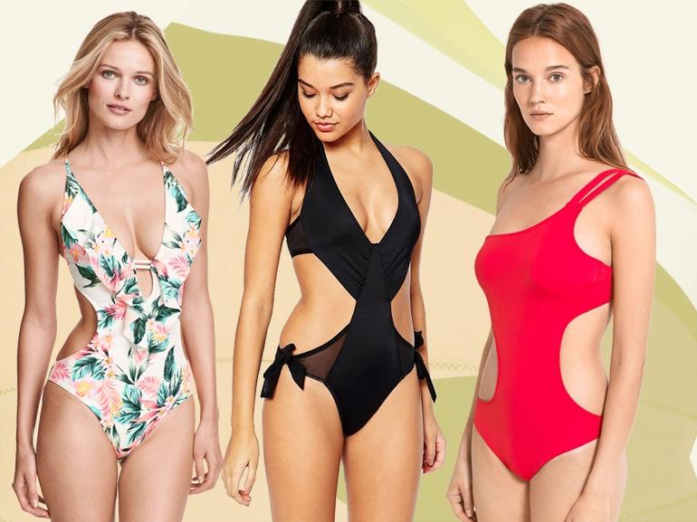 cover costumi trikini le versioni top mobile