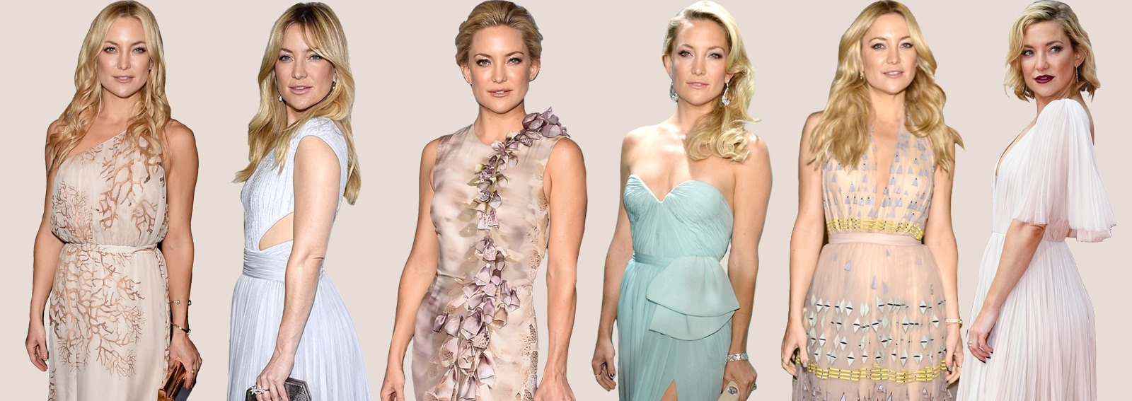 cover kate hudson i look più belli dekstop