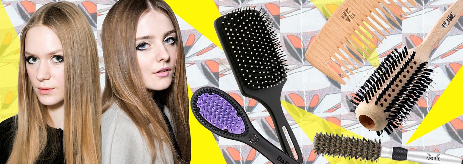 cover-le-10-migliori-spazzole-per-capelli-desktop