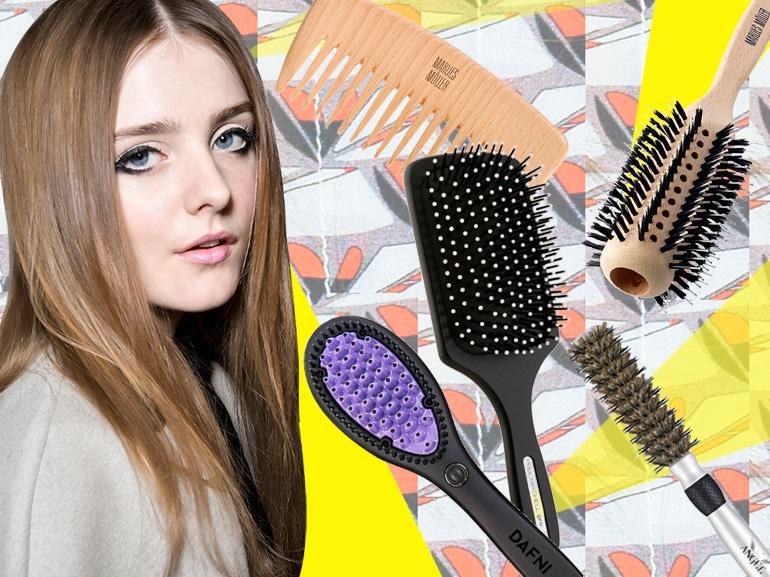cover-le-10-migliori-spazzole-per-capelli-mobile