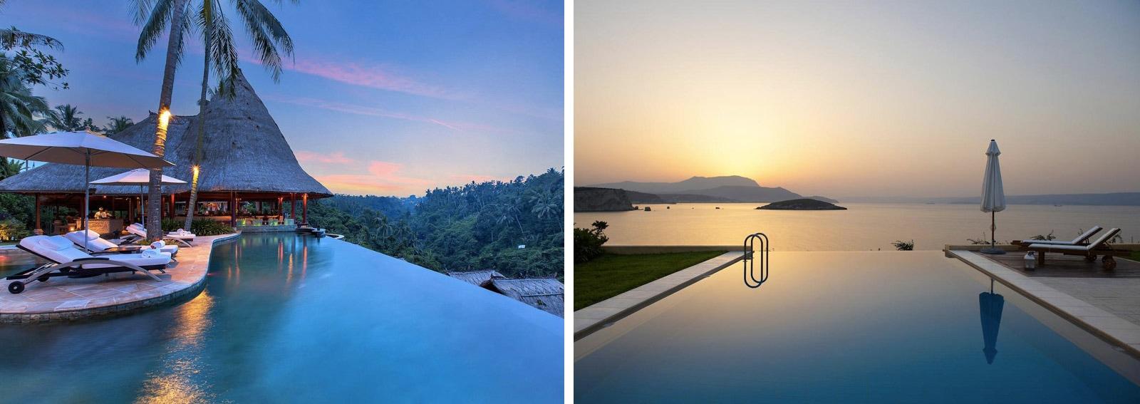 cover-piscine-vista-mare-desktop