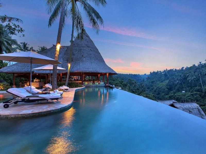 cover-piscine-vista-mare-mobile