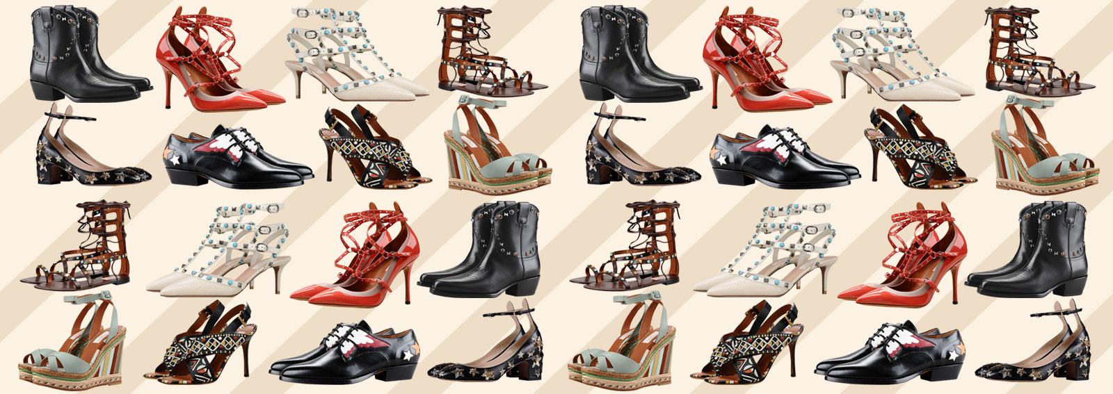 cover scarpe valentino estate 2016 desktop