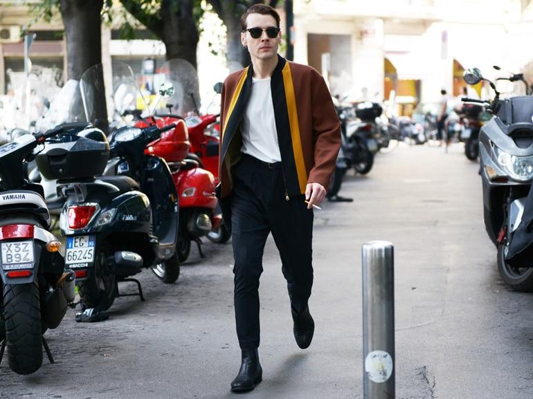 cover-street-milano-uomo-4-16-mobile