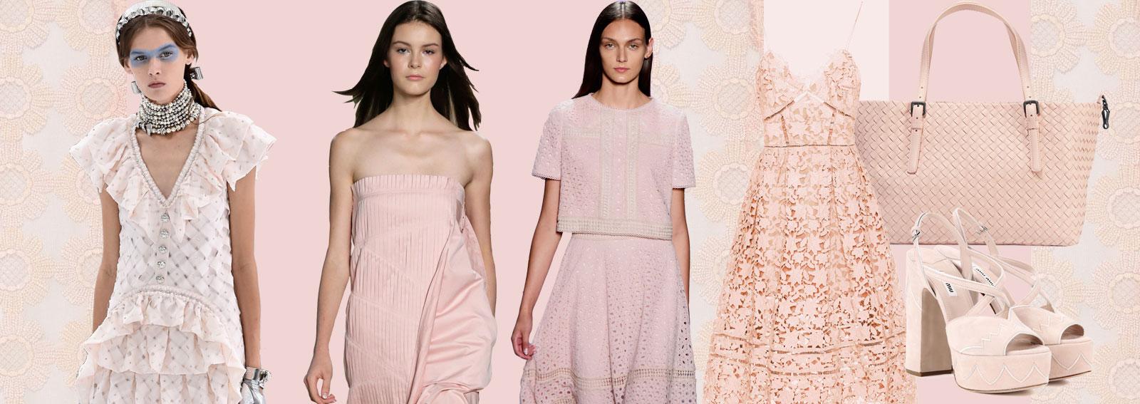 cover tendenza rosa cipria la nuance femminile per l'estate dekstop