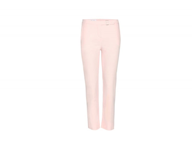 cropped-pants-loro-piana