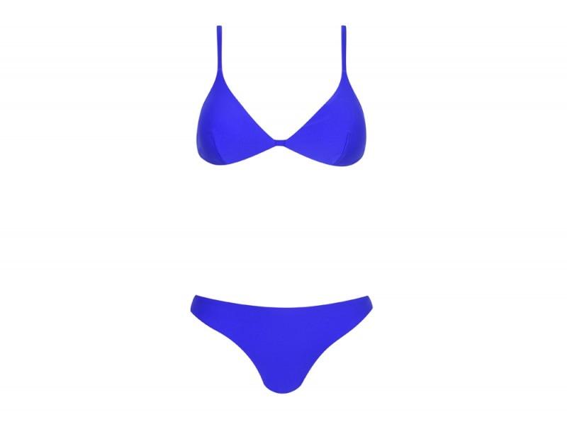 csotume-bikini-kendall+kylie-blu-elettrico-topshop