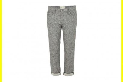 current-elliott-pantaloni