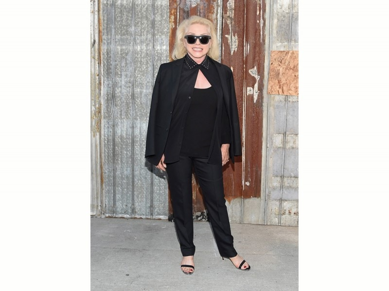 debbie-harry-givenchy-2015-getty