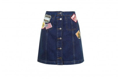 denim-skirt-topshop