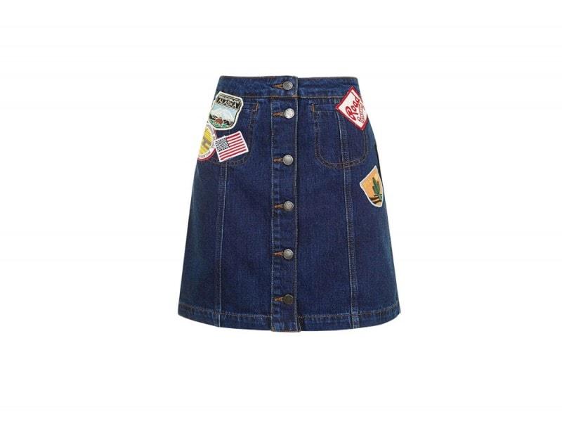 denim-skirt-topshop