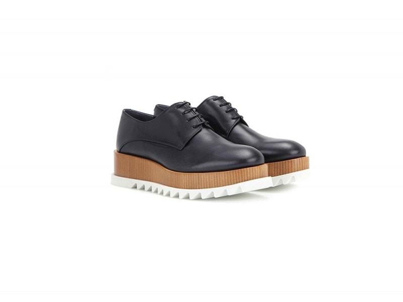 derby-shoes-jil-sander