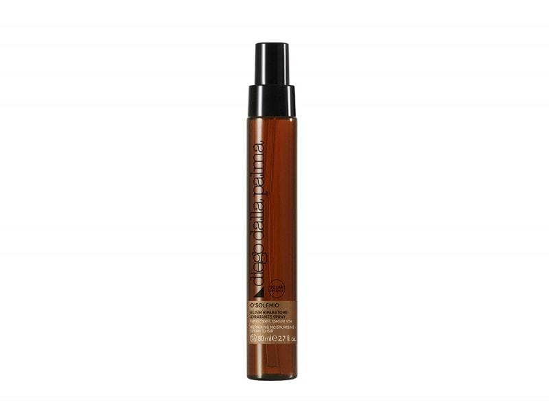diego-dalla-palma-osolemio-elisir-riparatore-idratante-spray