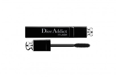 dior-addict-it-lash
