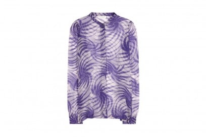 dries-van-noten-camicia-pattern-viola