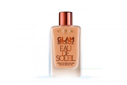 eau-de-glam-bronzer-liquido-loreal