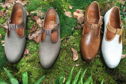 edhen-pe17-scarpe-uomo