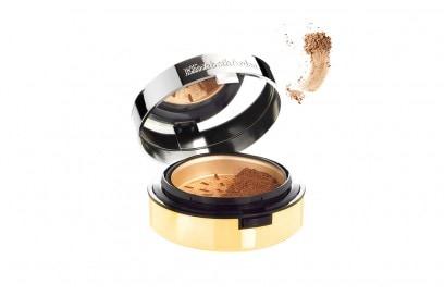 elizabeth-arden-Pure-Finish-Mineral-Powder Foundation