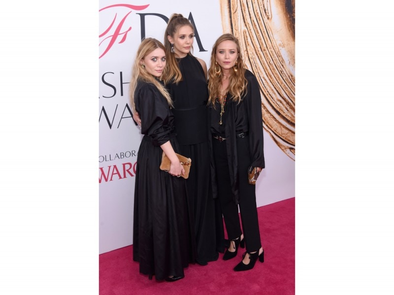 elizabeth-mary-kate-e-ashley-olsen-cfda-16-getty
