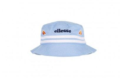 ellesse-bucket-hat