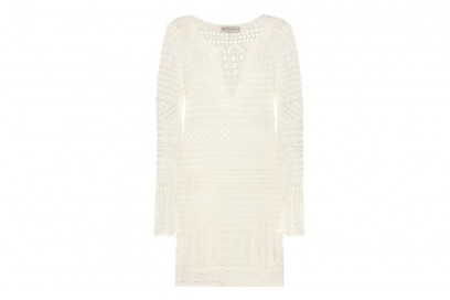 emilio-pucci-beach-crocheted-cotton-dress-mytheresa