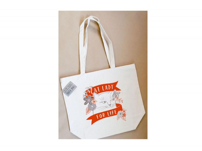 emily-mcdowell-cat-shopper