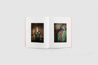 epiphany_ari-marcopoulos_gucci_pages-5