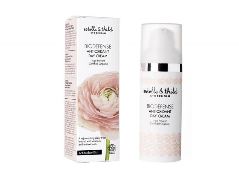 estelle-thild-BioDefense-Day-Cream