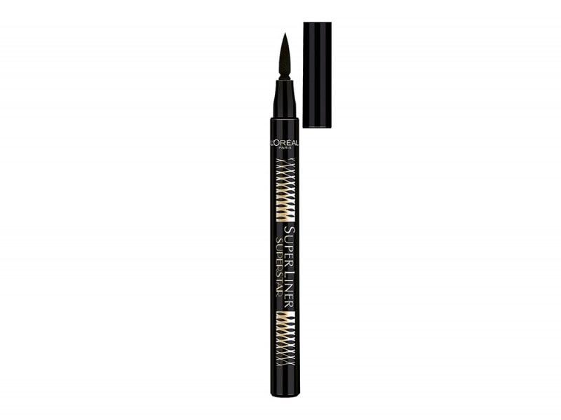 eyeliner-nero-loreal