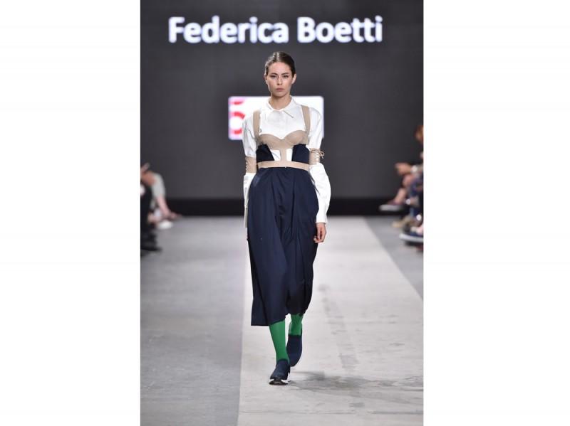 federica-boetti-ied