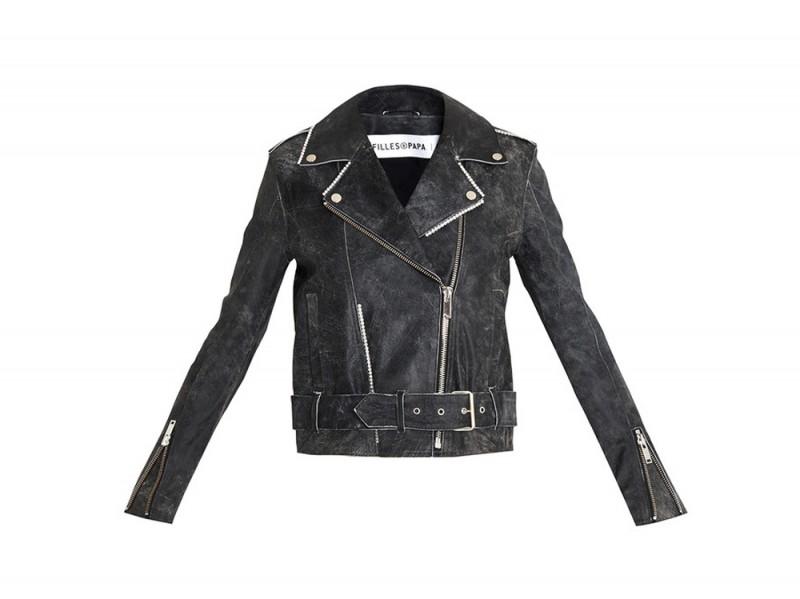 filles-a-papa-biker-jacket