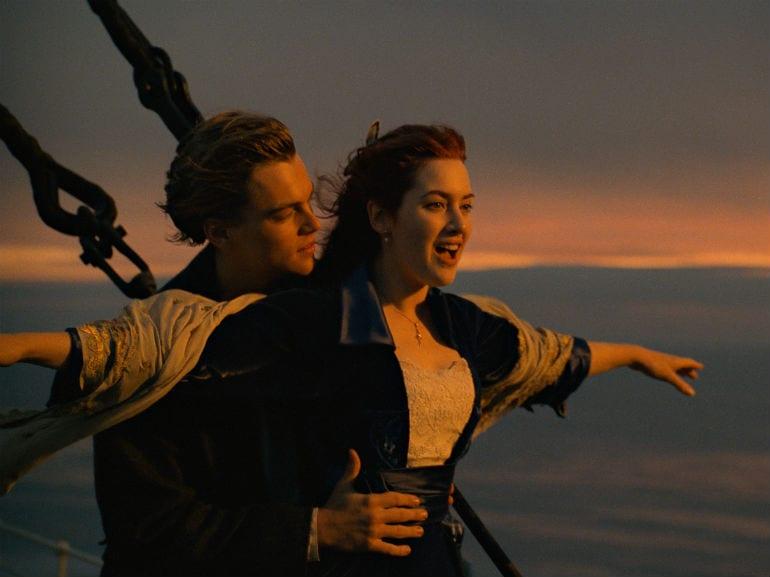film-coppia-titanic