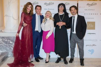 foto-gruppo-Infant_Charity_awards-9