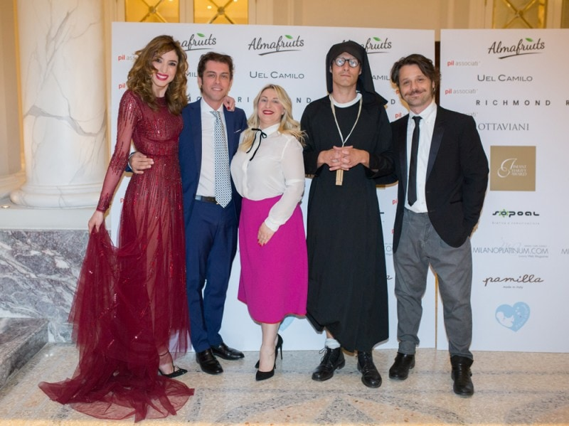 foto-gruppo-Infant_Charity_awards-9
