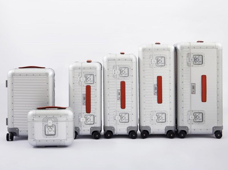 fpm-valigie-bank-1