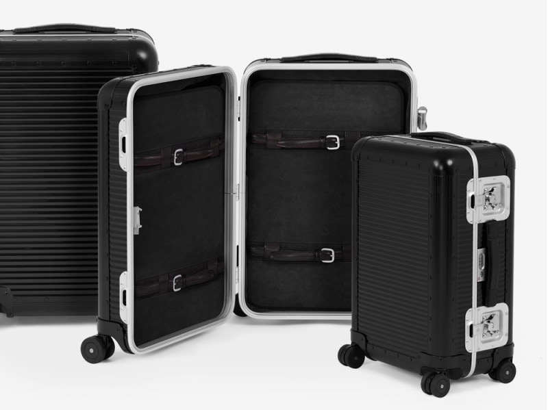 fpm-valigie-bank-for-audi