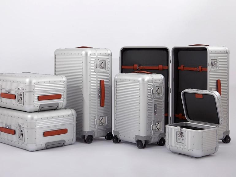 fpm-valigie-bank-mobile