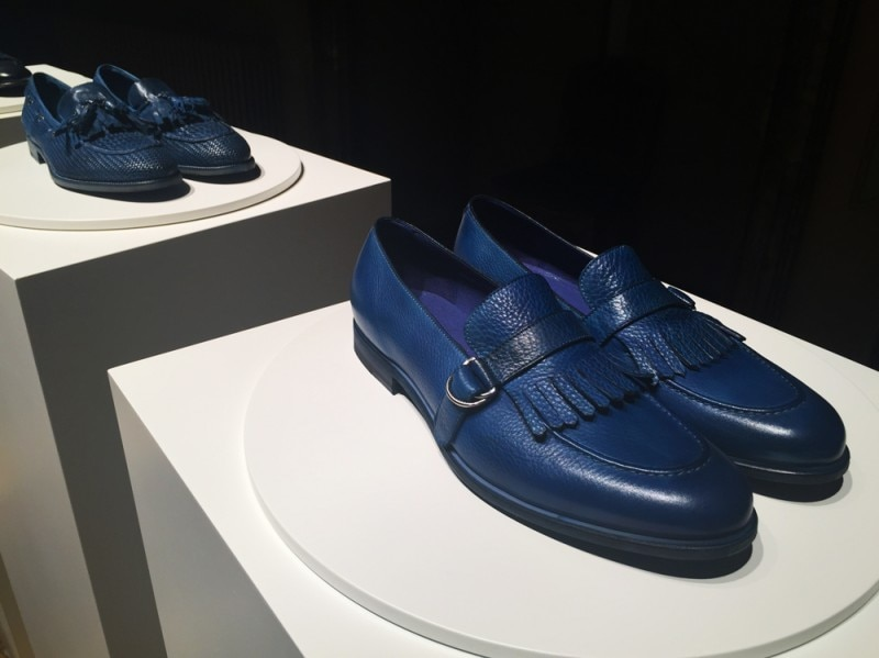 fratelli-rossetti-pe17-uomo-scarpe