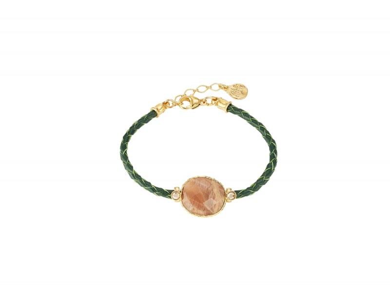 gas-bijoux-bracciale