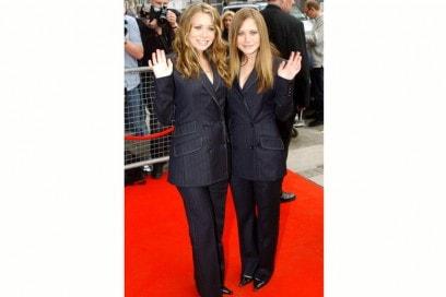 gemelle-olsen-2002-getty
