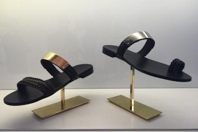 giuseppe-zanotti-pe17-accessori-uomo