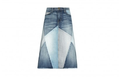 gonna-denim-patchwork-current-elliott