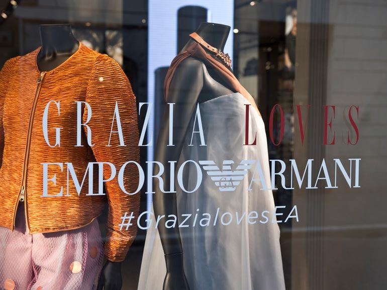 grazia-loves-emporio-armani-hero2