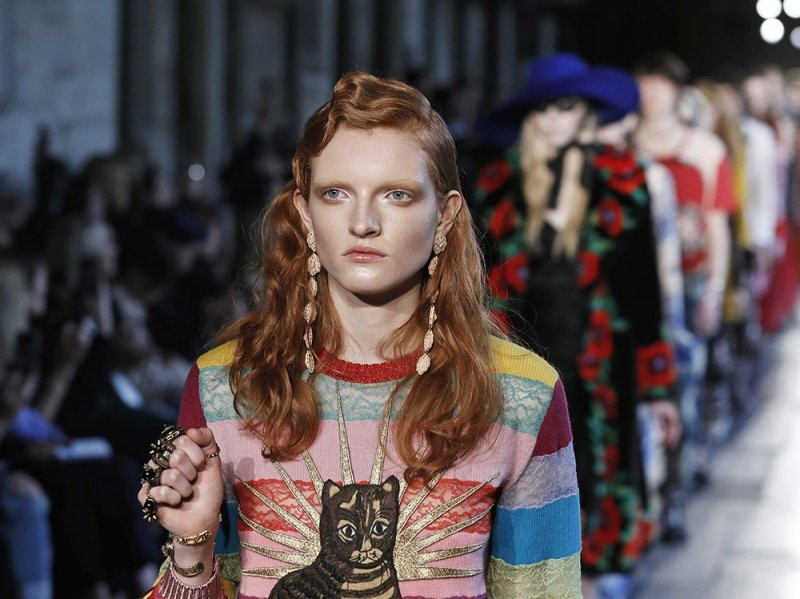 gucci-cruise-finale-close-up-getty-images