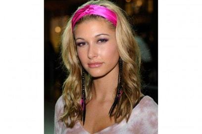 hailey baldwin capelli 12
