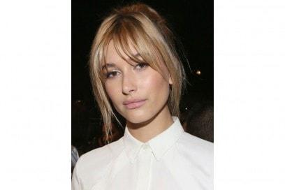 hailey baldwin make up (2)